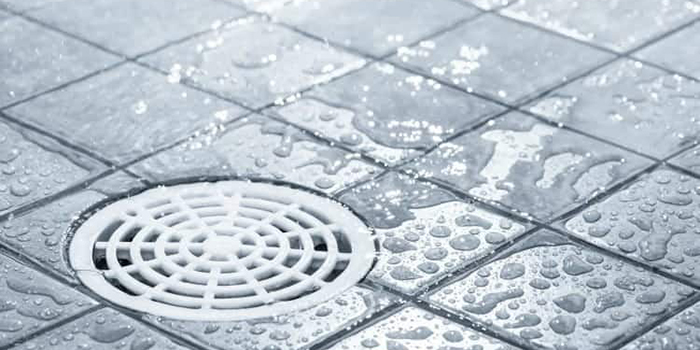 bathroom drain cleaning in Jumeirah District