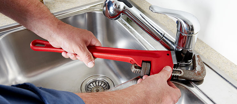 best emergency plumber in International City