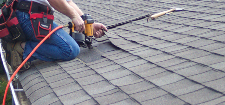emergency-roof-leak-repair in Dubai