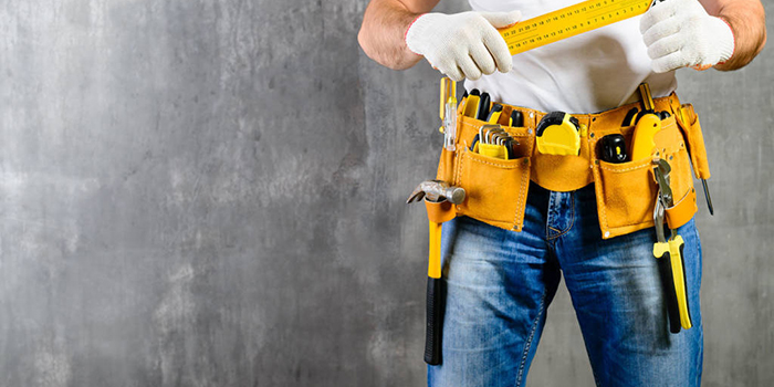 remodeling handyman service in Business  Bay, Dubai