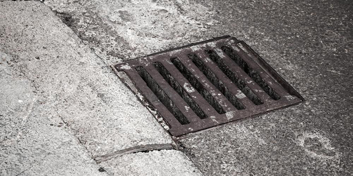 sewer drains cleaning in Jumeirah District